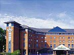 Independent Hotels and Guest Houses The Holiday Inn - Sutton