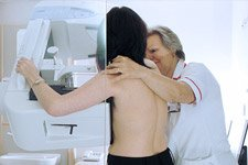 Best-Care Breast Care